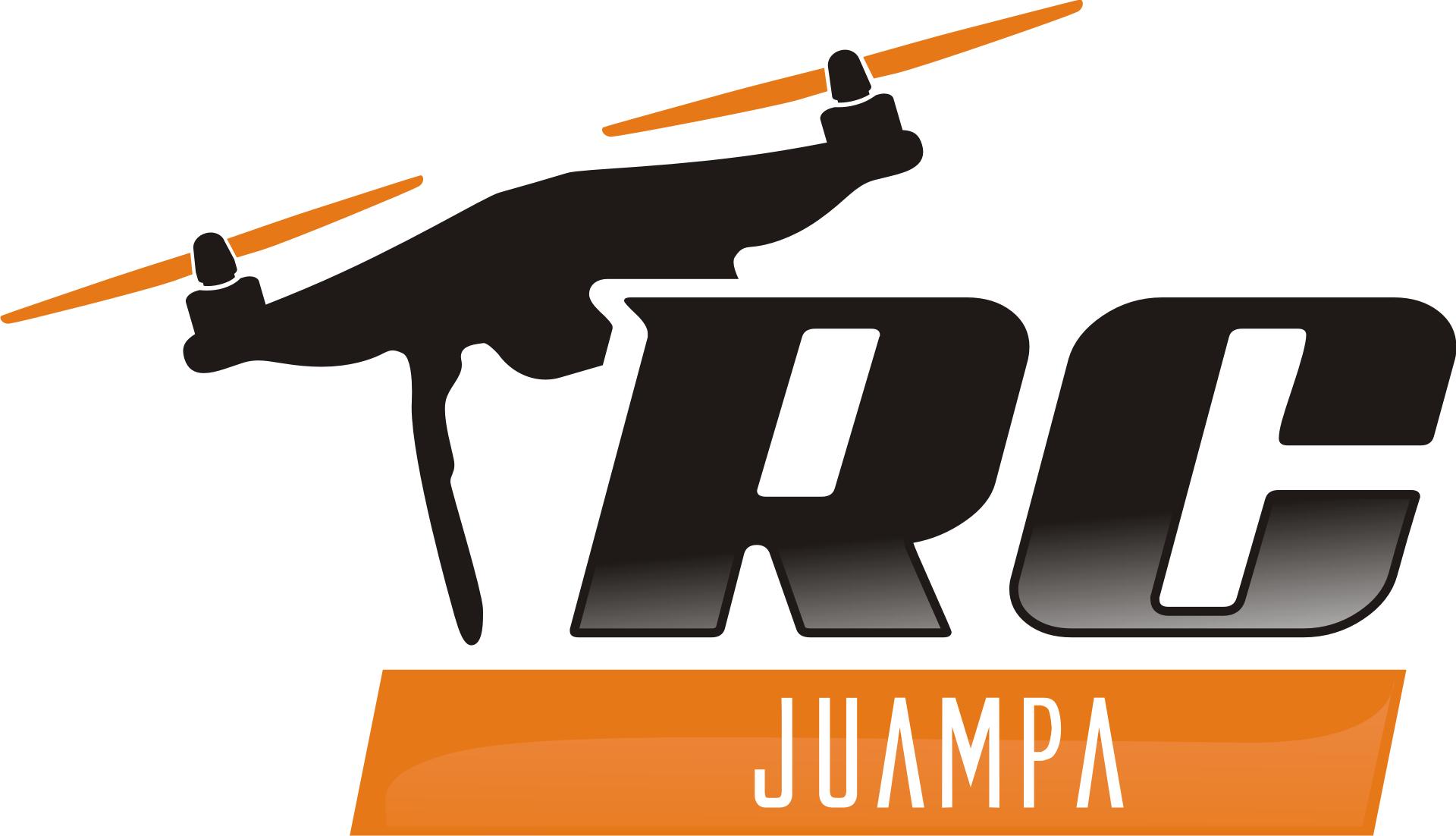 RC Juampa