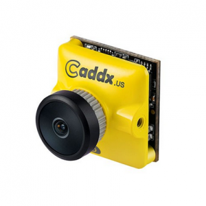 Caddx Turbo Micro F1 FPV Camera 16:9