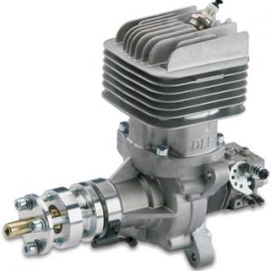 Motor Naftero DLE-55RA