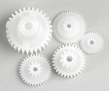 Futaba Servo Gear Set S9650