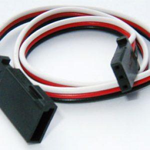 Alargue Hyperion Standard 10cm