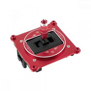 FrSky M9-R Hall Sensor Gimbal for Racing
