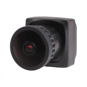 RunCam Owl 700TVL Starlight Mini FPV Camera - Night Flying‎