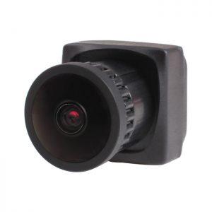 RunCam Owl 700TVL Starlight Mini FPV Camera - Night Flying