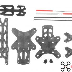 Reverb Body Kit