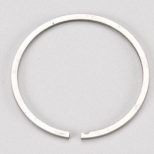 SuperTigre Piston Ring G-2300