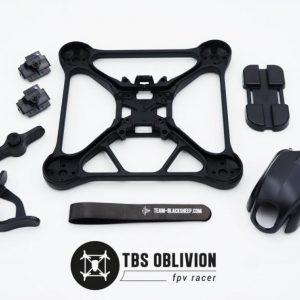 TBS Oblivion Frame Set